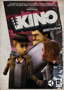 Kino_Fiche_1